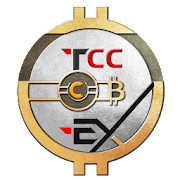 TCC - The Champcoin & Bitcoin Exchange