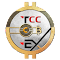 TCC file APK for Gaming PC/PS3/PS4 Smart TV
