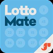 Lotto Mate