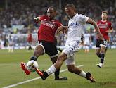 Odoi toujours invaincu avec Fulham, Knockaert encore buteur