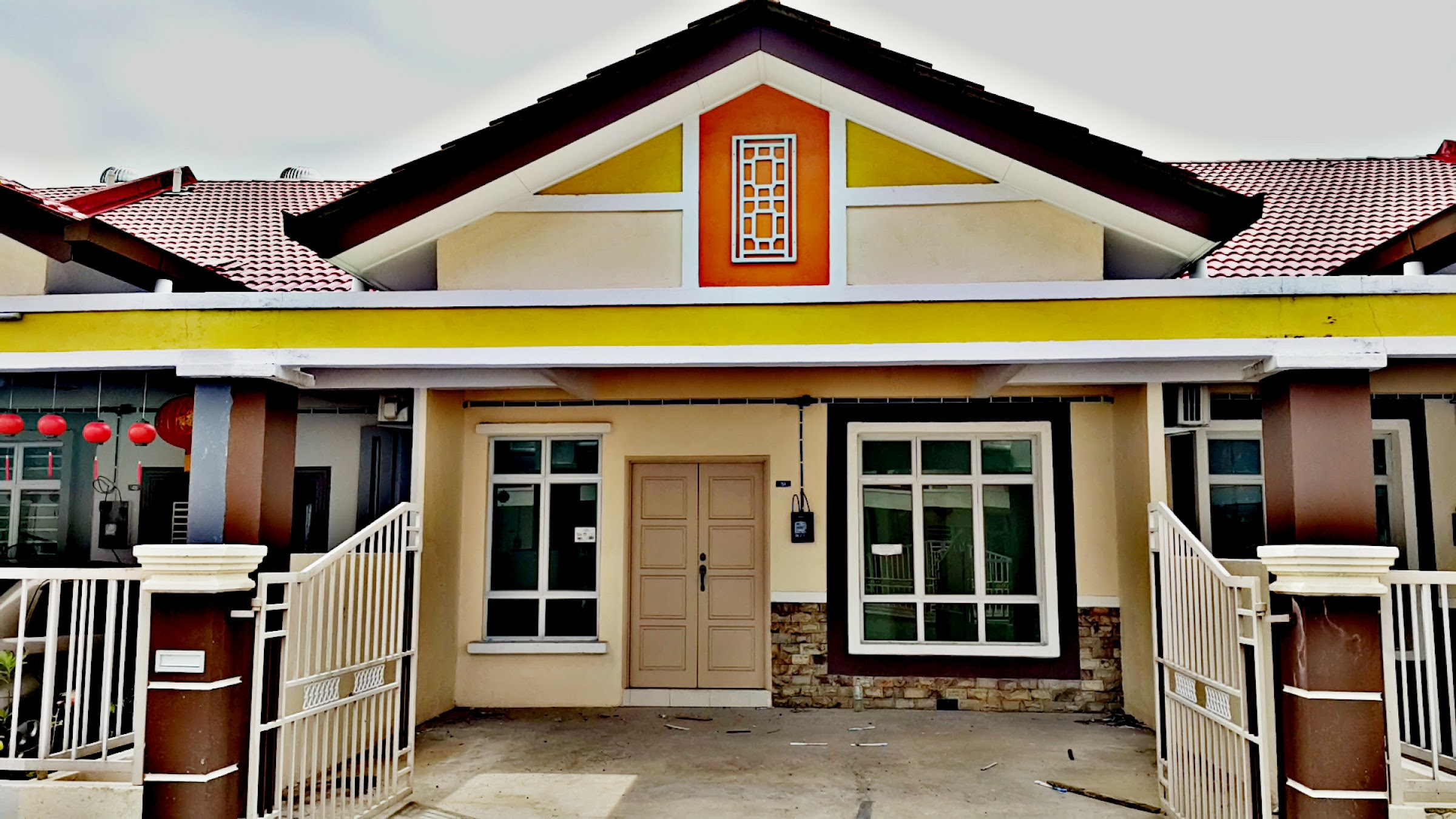 Melaka Property