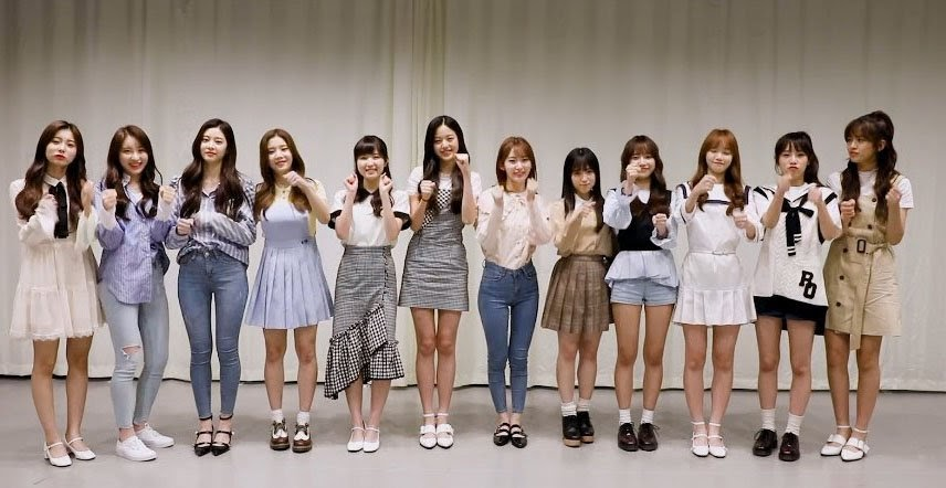 wonyoung 3
