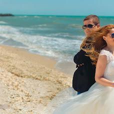 Wedding photographer Visul Nuntii (VisulNuntii). Photo of 03.05.2018