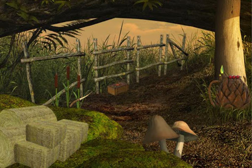Escape Games: Destination  captures d'écran 2
