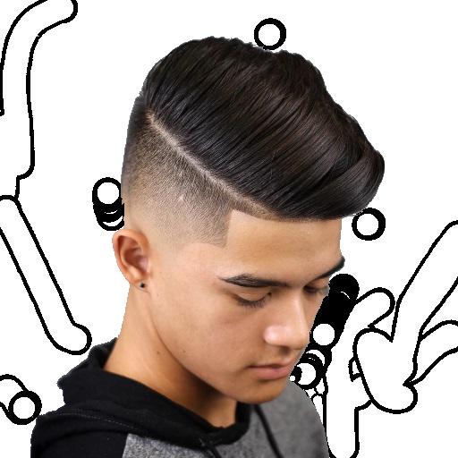 App Insights Teen Boys Hairstyles 2018 Apptopia