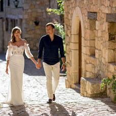Wedding photographer Elena Born (ElenABorN). Photo of 23.01.2017