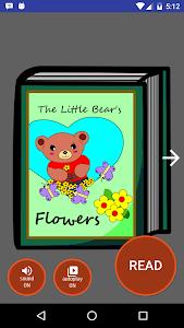 Children Story screenshot 0