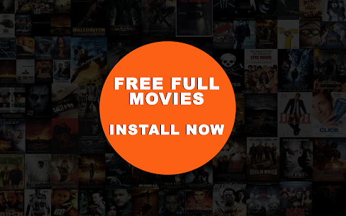 New Tea Tv & Free Movies 4