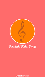 Hit Sonakshi Sinha Songs Lyric - náhled