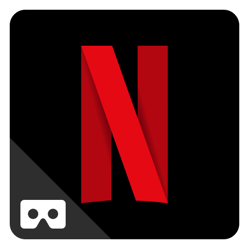 Netflix VR - Apps on Google Play