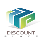 Discount Place