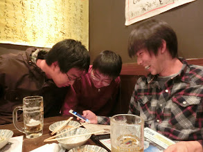 Photo: なかよしさん