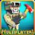 Pixel Smashy War - Gun Craft file APK for Gaming PC/PS3/PS4 Smart TV