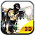 Counter Terrorists Swat Attack file APK Free for PC, smart TV Download