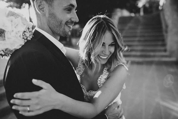 Wedding photographer Filip Gržinčić (dialf). Photo of 16.01.2018