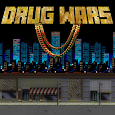 Drug Wars icon
