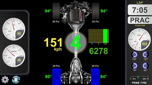 RS Dash 2.2g screenshots 13