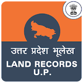 Uttar Pradesh Land Records