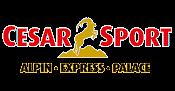 Cesar Sport Palace