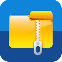 File Hide Expert-Hide Pictures icon