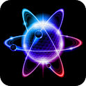 Amazing Science Facts OFFLINE icon