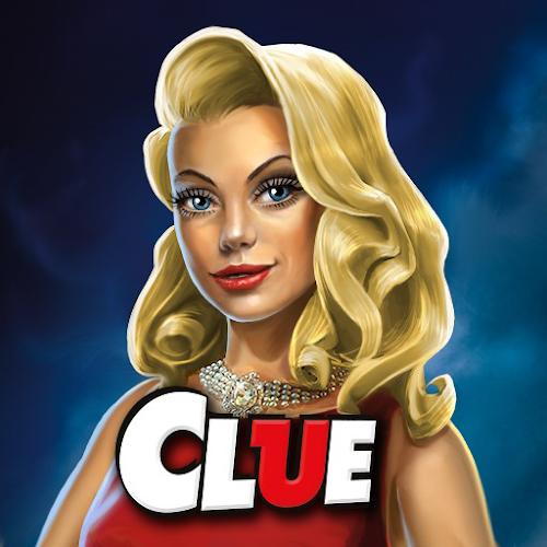 Clue 2.6.5