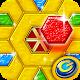 Jewel Charm (game)