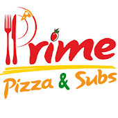 Prime Pizza and Subs