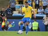 Thiago Silva se fait dézinguer par la presse brésilienne