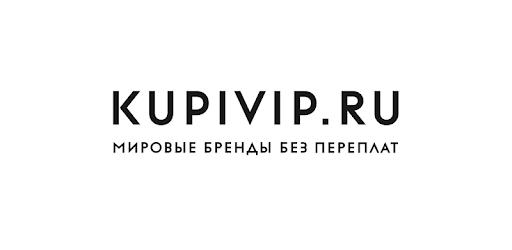 079cb6358437 Приложения в Google Play – KUPIVIP Premium  брендовая одежда, обувь и сумки