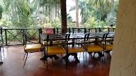 Sorrento - Golden Palms Hotel & Spa photo 13