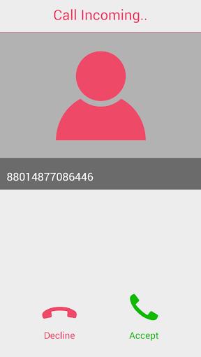 Kollfree screenshot