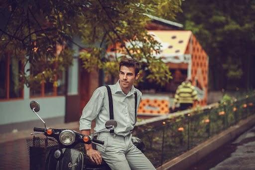 Svatební fotograf Denis Isaev (Elisej). Fotografie z 08.06.2013