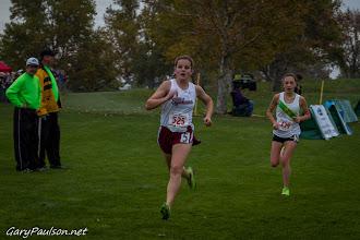 Photo: 3A Girls - Washington State  XC Championship   Prints: http://photos.garypaulson.net/p914422206/e4a08170e