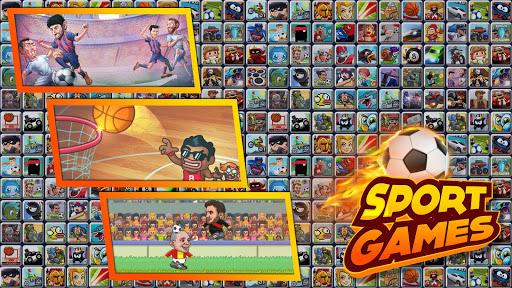 Plippa boy games  screenshots 4