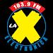 La X 103.9 FM icon