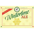 North Coast Wintertime Ale