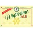 Logo of North Coast Wintertime Ale