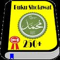 Buku Sholawat Lengkap icon