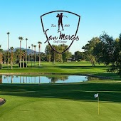 San Marcos Golf Resort