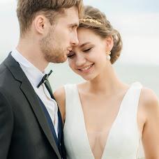 Wedding photographer Anastasiya Shnayder (Shnayder). Photo of 13.07.2018
