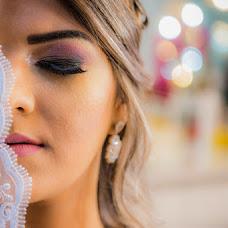 Wedding photographer Marcelo Dias (MarceloDias). Photo of 02.07.2018