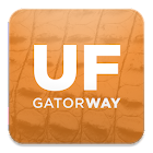 GatorWay icon