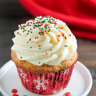 One Egg Cupcakes Recipes.