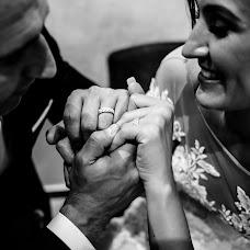 Fotograful de nuntă Mihai Arnautu (mihaiarnautu). Fotografia din 01.11.2017