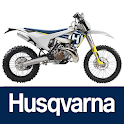Jetting for Husqvarna Moto Motocross, Enduro Bikes icon