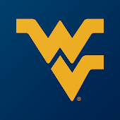 West Virginia Gameday