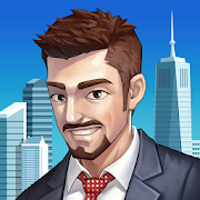 SimLife MOD APK 1.1 (Unlimited Money)