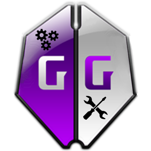 GGuardian   Apps (apk) free download for Android/PC/Windows