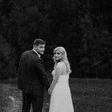 Свадебный фотограф Мария Акулиничева (Akulinicheva1). Фотография от 16.10.2018